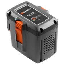 Baterija Li-Ion BLi-40/100 / 2.6 Ah
