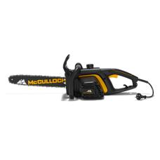 Elektrinis pjūklas McCulloch CSE1835