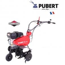Kultivatorius PUBERT FPECO65BC201 ECO MAX