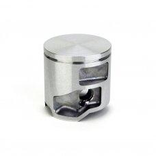 Stūmoklis Hq. 555 - 560 XP