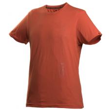 """""""Xplorer"""" marškinėliai trumpomis rankovėmis, su """"X-Cut"""" pjūklo atvaizdu, tinkantys abiejų lyčių asmenims"""