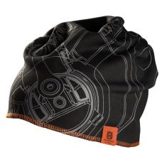 """Xplorer"" plona kepurė su pjūklo atvaizdu"