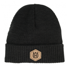 """""""Xplorer"""" žieminė vilnos kepurė"""