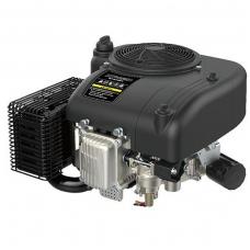 Zongshen variklis XP420